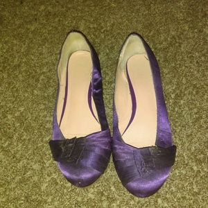 Shoes - Ballerina Flats